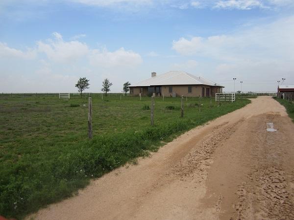 218 CANDO ROAD, Texico, New Mexico 88135