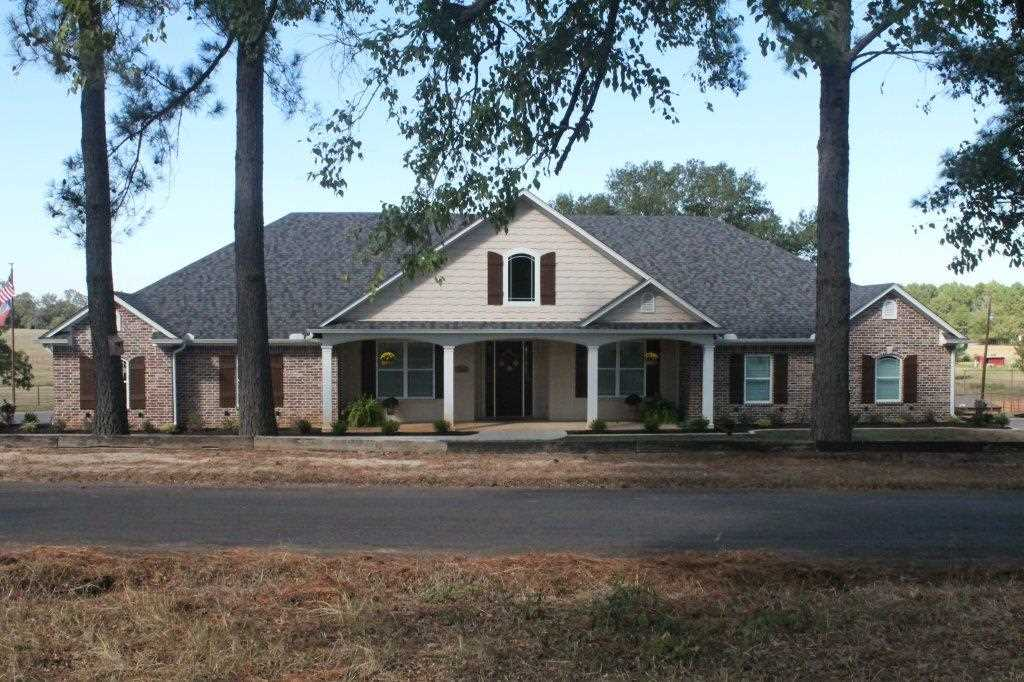 3736 Appletree, Gilmer, Texas 75644