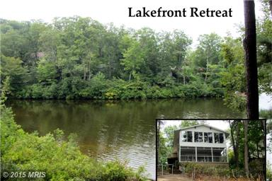 11578 Palo Alto Rd, Lusby, Maryland 20657