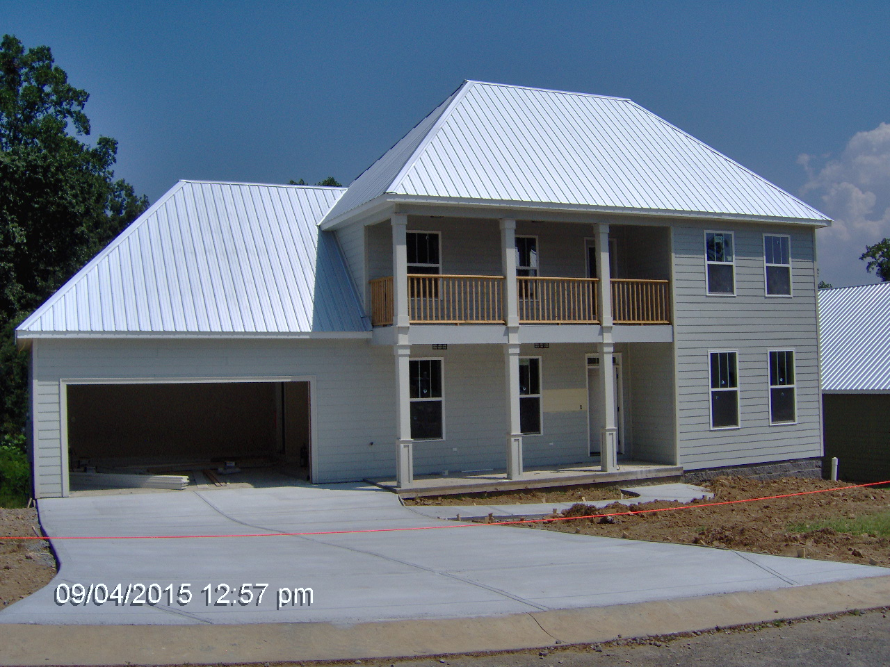 1008 Laurinda Lane, Guntersville, Alabama 35976