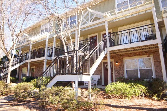 660 Barnett Shoals, Athens, Georgia 30605