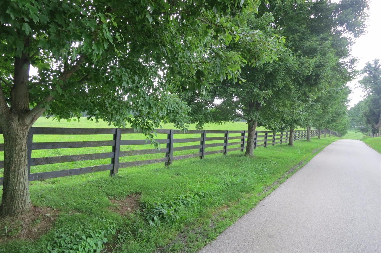 570 Jones Nursery Road, Winchester, Kentucky 40391