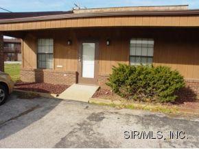 2011 Mall St, Collinsville, Illinois 62234