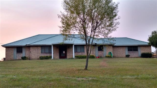 142 CR 3051, Carthage, Texas 75633