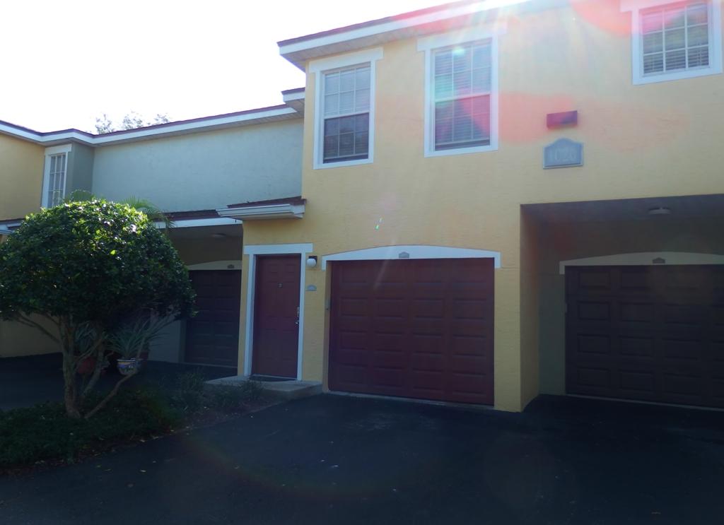 1020 Bella Vista, St Augustine, Florida 32084
