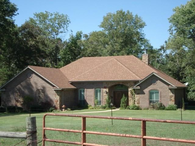 11291 FM 1650, Gilmer, Texas 75644