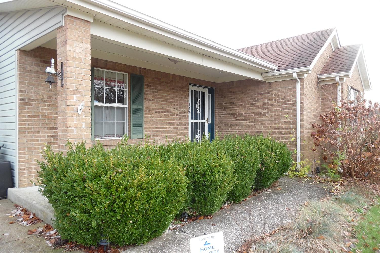 114 Honeysuckle Court, Winchester, Kentucky 40391