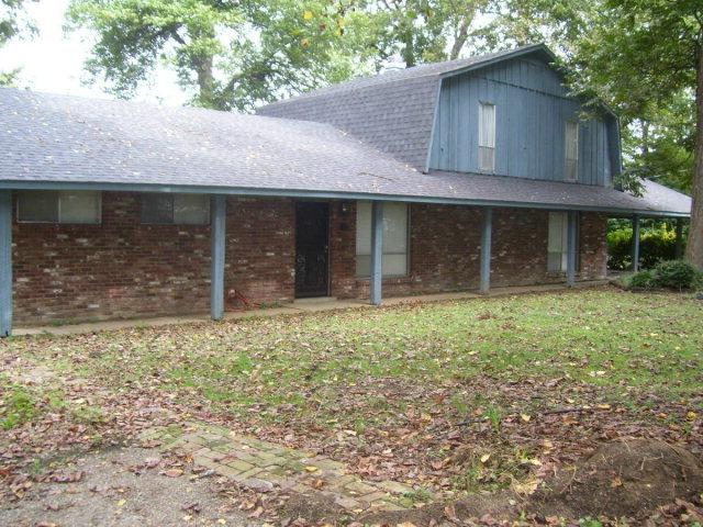 132 BASS RD, Horseshoe Lake, Arkansas 72348
