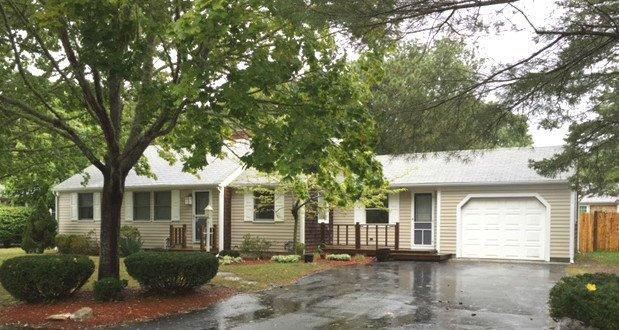 26 Terry Road, West Dennis, Massachusetts 02670