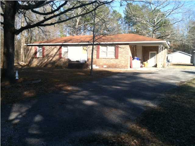 260 Frank Lane, Leighton, Alabama 35646