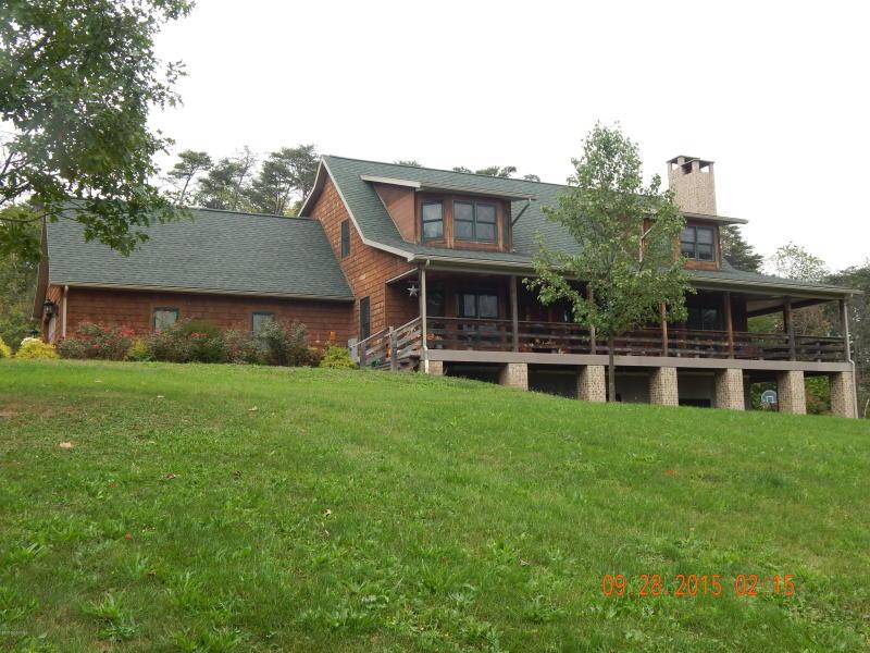 4320 New Columbia Rd. , New Columbia, Pennsylvania 17856
