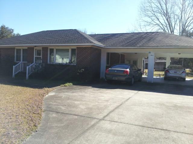 811 Cedar Street, Georgetown, South Carolina 29440