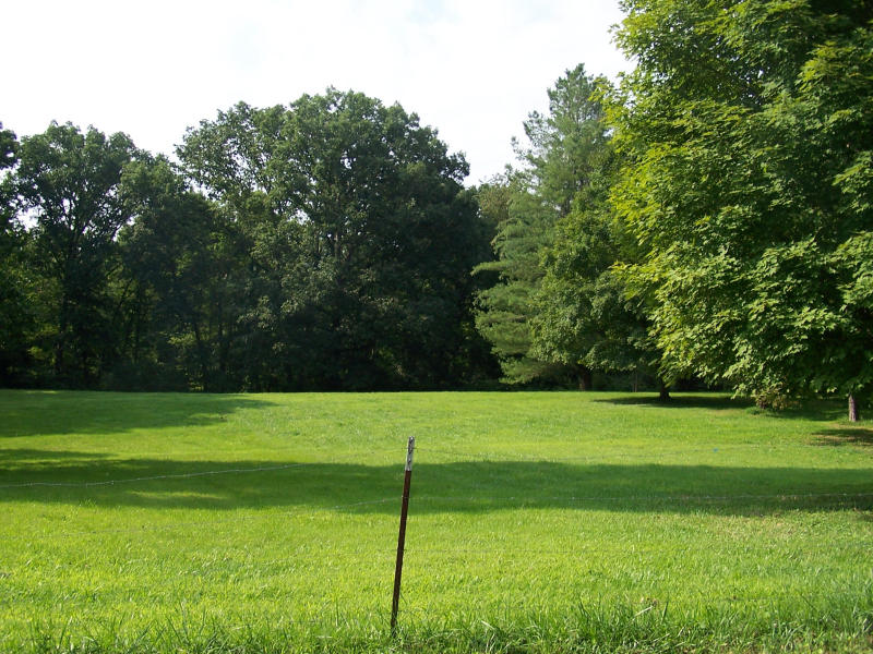 2096 Terry Road, Oneida, Tennessee 37841