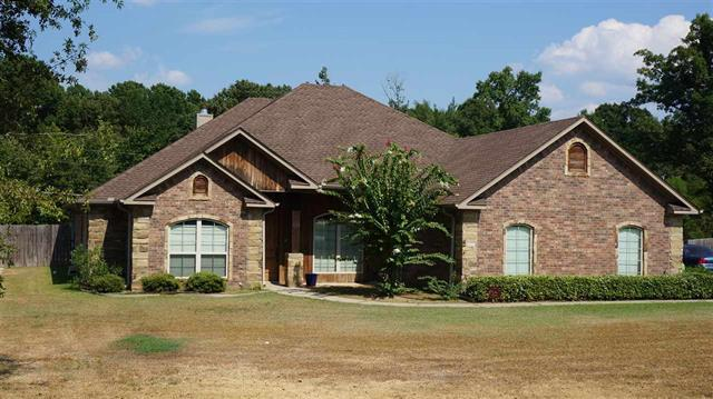 165 Kayla, Longview, Texas 75602