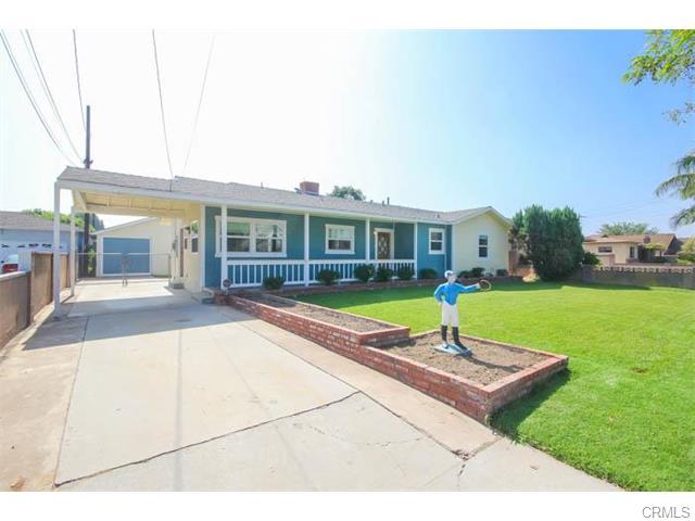 16640 Grand Ave., Bellflower, CA 90706