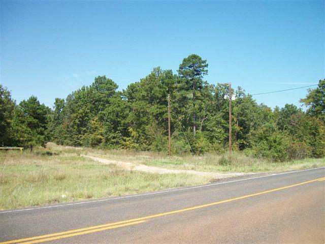 TBD Fm 3251, Marshall, Texas 75670