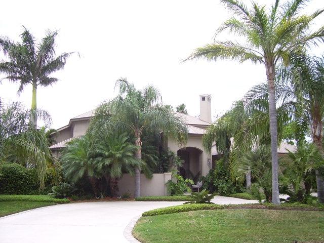 1309 E Palm Valley Dr, Harlingen, Texas 78552