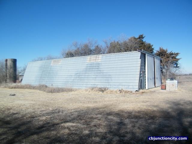 3195 Key Road , Abilene, Kansas 67410