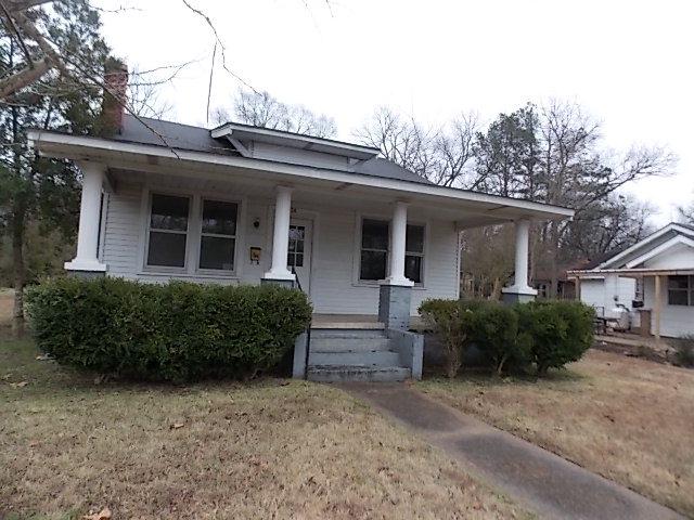 138 N 9TH ST, West Helena, Arkansas 72390