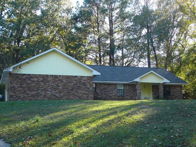 202 Willow Way, Vicksburg, Mississippi 39183