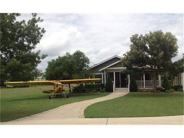 4935 County Road 344, Early, Texas 76802