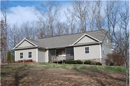 715 Adams Rd, Tracy City, Tennessee 37387