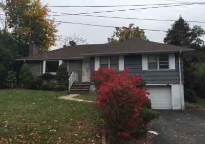 577 Schaefer Ave, Oradell, New Jersey 07649