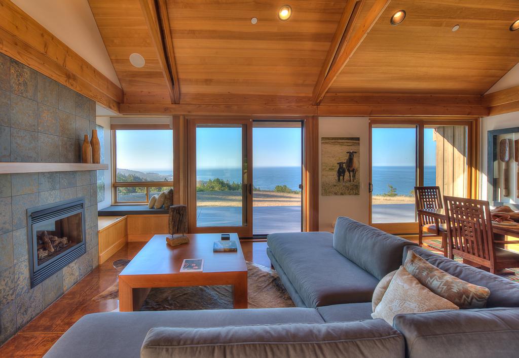 36825 Timber Ridge Road, The Sea Ranch, California 95497