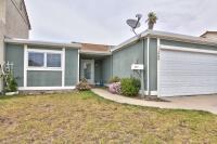 1549 Valdez Circle, Salinas, California 93906