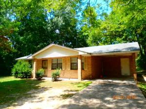329 Churchill Road, West Point, Mississippi 39773