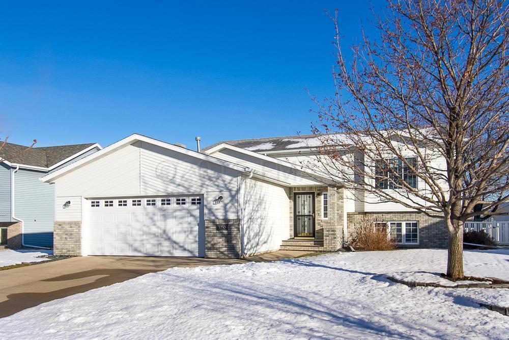 3710 21st St S, Fargo, North Dakota 58104