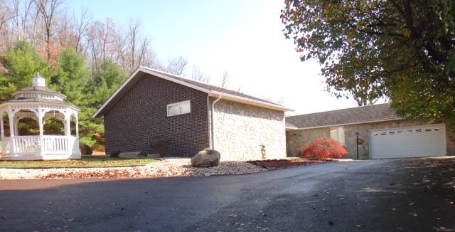 1616 Hyndman Rd, Hyndman, Pennsylvania 15545