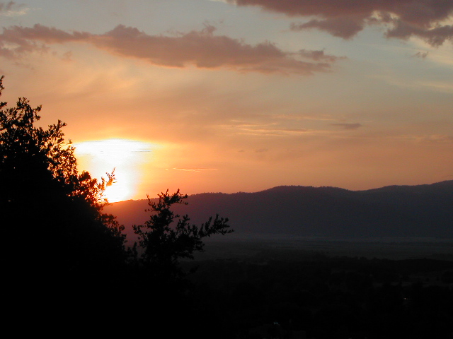 32361 Camino San Ignacio, Warner Springs, California 92086