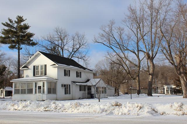 W6356 Main St, Bay City, Wisconsin 54723
