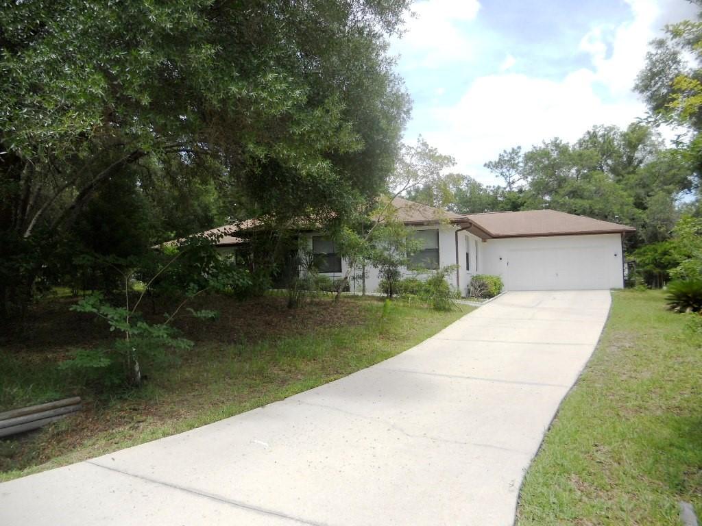 9849 SW 201 Court, Dunnellon, FL 34431