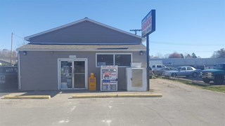 12750 MAXWELL ROAD, Carleton, Michigan 48117