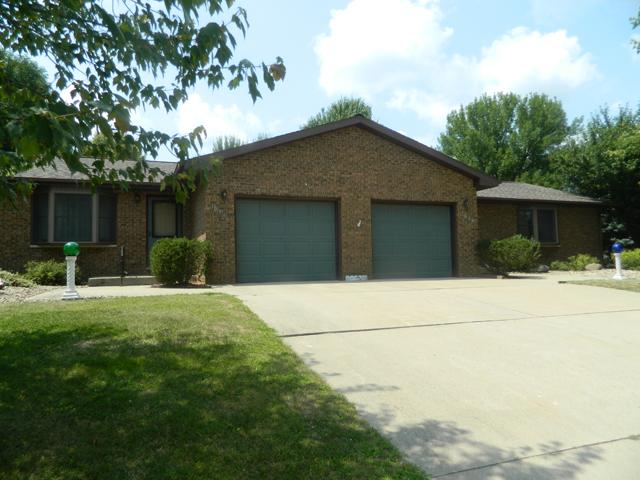 1054 Morine Dr., Hennepin, Illinois 61327