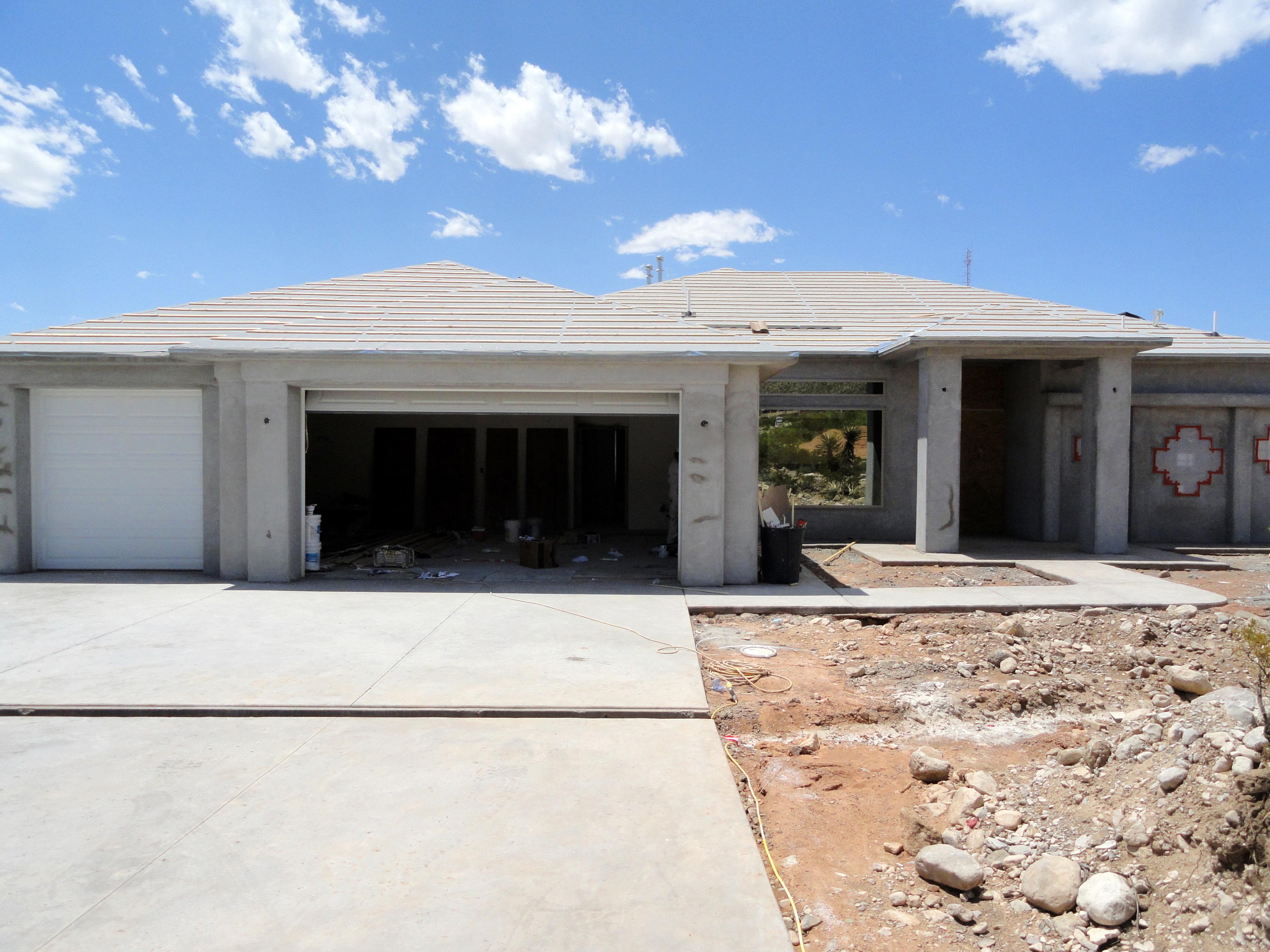 9 Pueblo De Luna, Alamogordo, New Mexico 88310