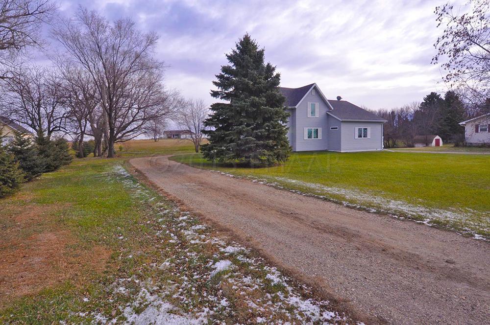 650 Main Street, Arthur, North Dakota 58006
