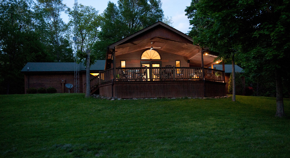 95 Pin Oak Rd, Greencastle, Indiana 46135