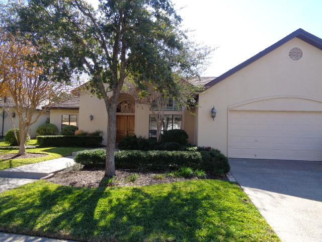 3303 Hagen, Laredo, Texas 78045