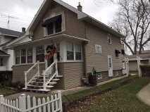 326 RIVERVIEW AVENUE, Monroe, Michigan 48162