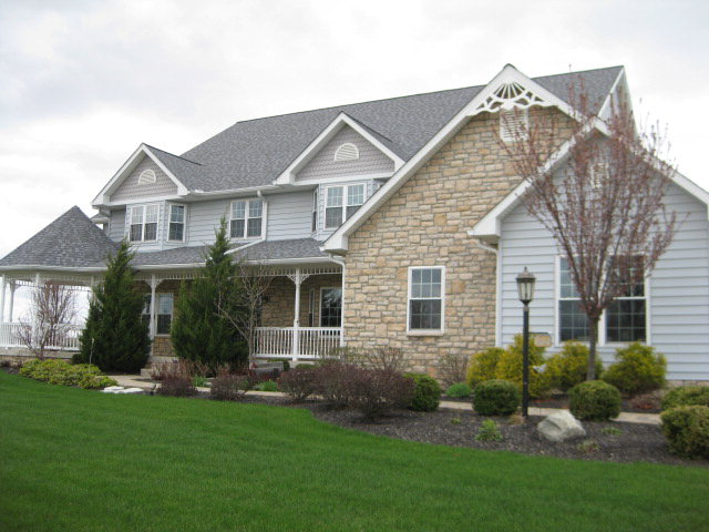1664 Eagle Links Dr, Marion, Ohio 43302