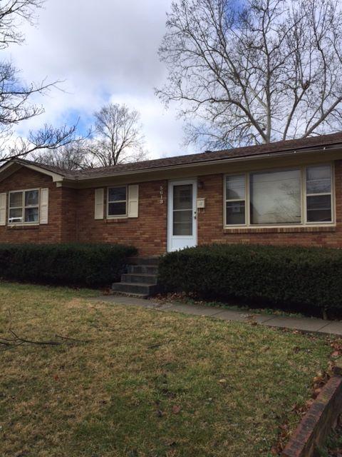 5613 Briscoe Ridge Lane , Louisville, Kentucky 40219