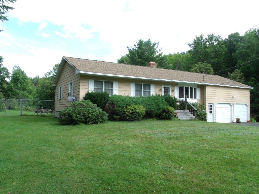 126 Plaisted Road, Jay, Maine 04239