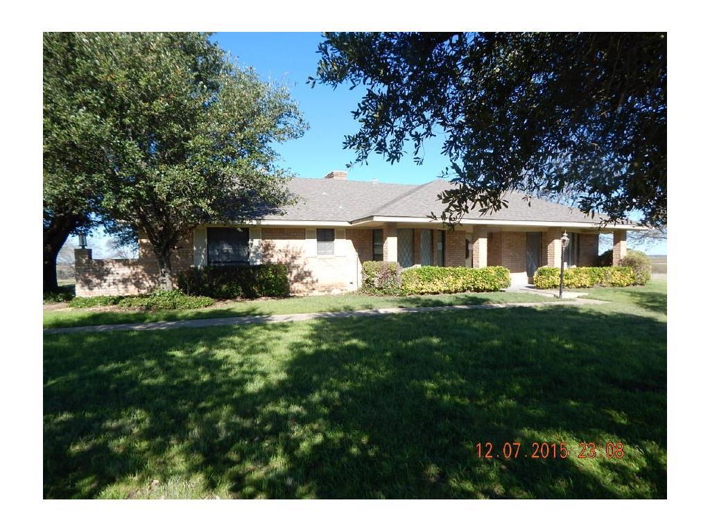 377 FM 2959, Hillsboro, Texas 76645