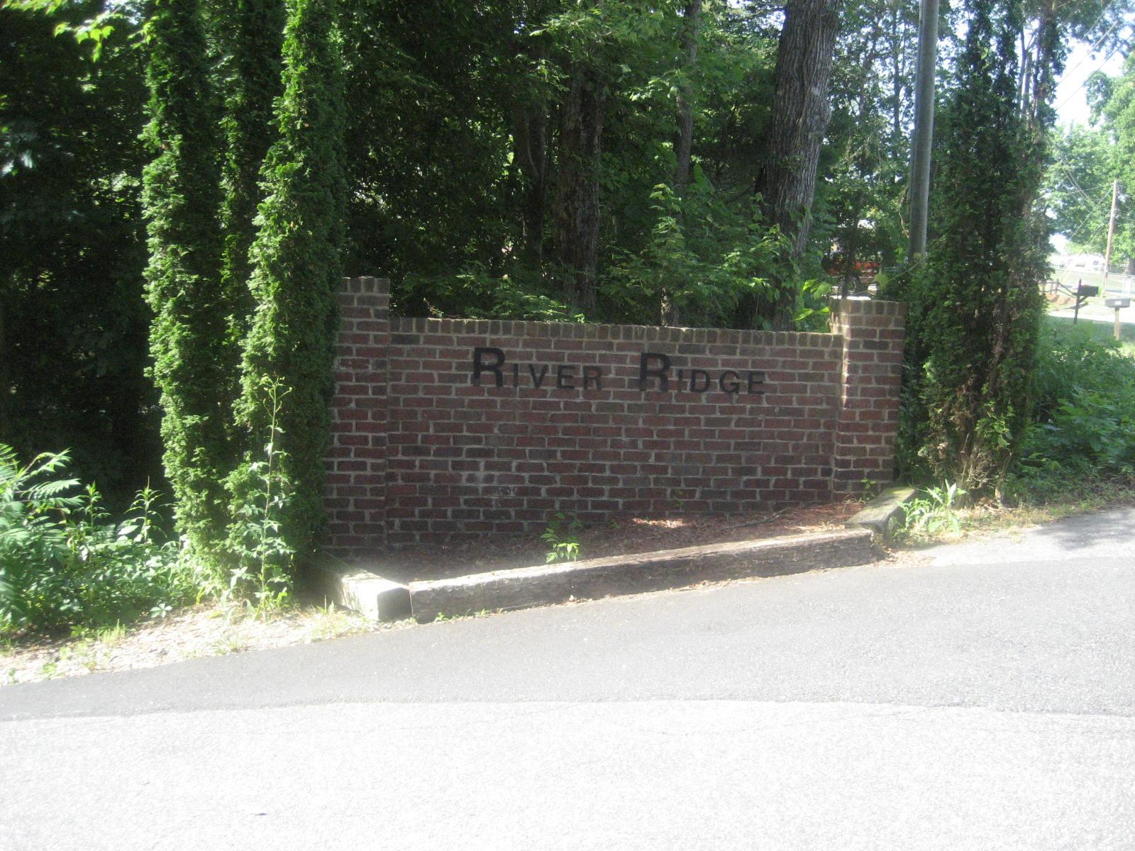 Lot 30 River Ridge Lane, Rhodhiss, North Carolina 28667