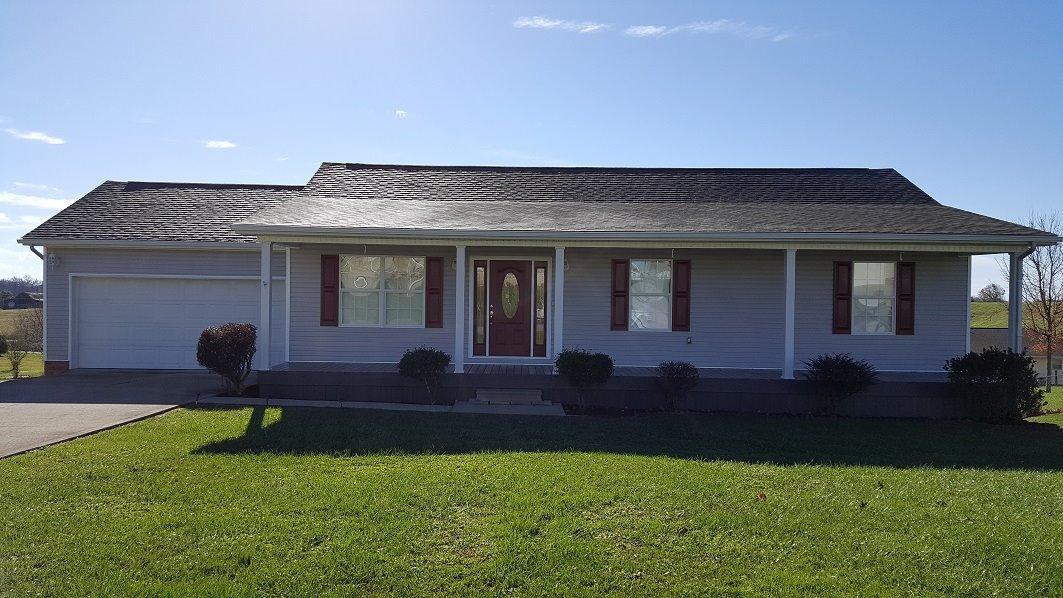 215 Surrey Way, Science Hill, Kentucky 42553