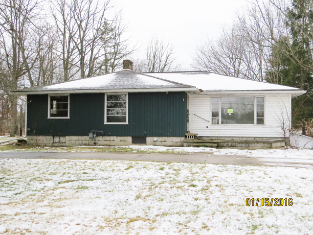 718 US Route 250 North, Ashland, OH 44805