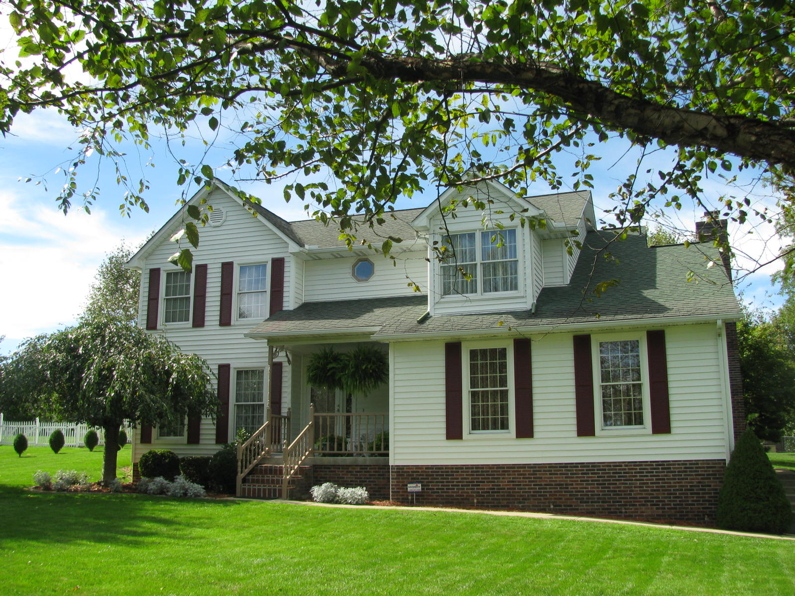 504 Quiet Oak Street, Beaver, West Virginia 25813